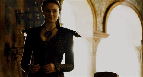 Benioff: Why Sansa's Storyline Is Deviating From The Books