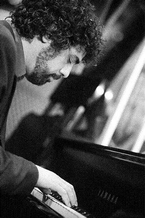SPIKE WILNER TRIO (from NYC) – The Jazz Room