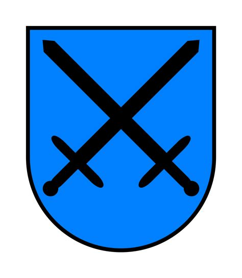 275th Infantry Division (Wehrmacht) - Wikipedia