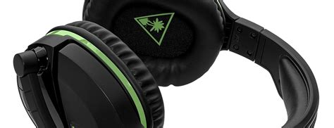 Turtle Beach Stealth 700 XB1 (Hardware) Review – ZTGD