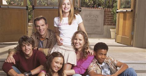 Alle Streaming-Infos zur Serie: Unfabulous | StreamPicker