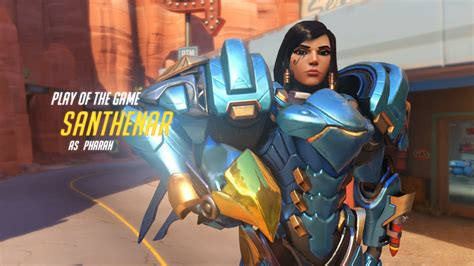Overwatch developer on Play of the Game improvements and