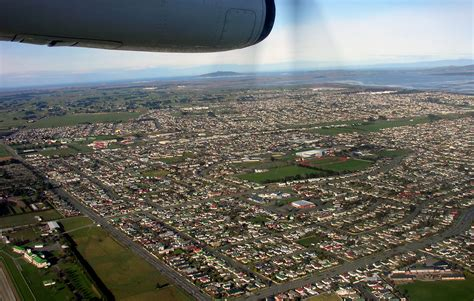 Invercargill, Southland, New Zealand, 19 August 2005   Flickr