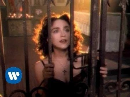 Madonna: 10 best songs recorded by pop music icon - AXS