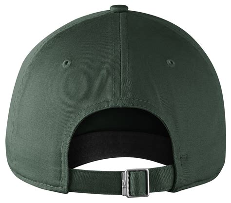 Nike DriFit Heritage86 Adjustable Performance Hat
