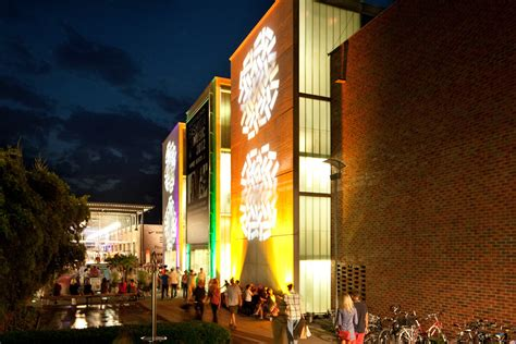 Outlet in Germany, Outlet City Metzingen, for shopping