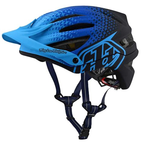 April Online Deals - Shimano XTR, Troy Lee, Dropper Posts