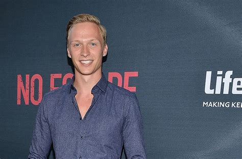 Game of Thrones: Will Tudor to star in Torvill and Dean biopic