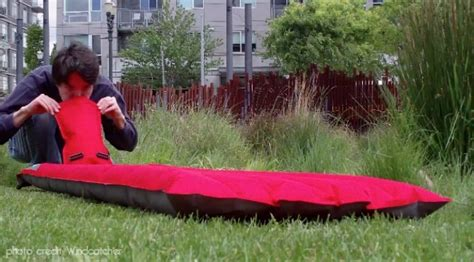 Cool New Camping Gear 2015 - Beyond The Tent