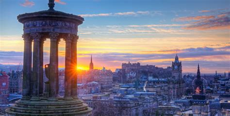 Summer bank holiday in Scotland in 2020 | Office Holidays