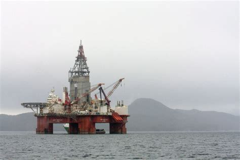 Statoil plans to drill 2 exploration wells in Newfoundland