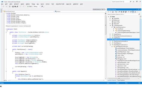 Windows 8 Release Preview and Visual Studio 2012 RC