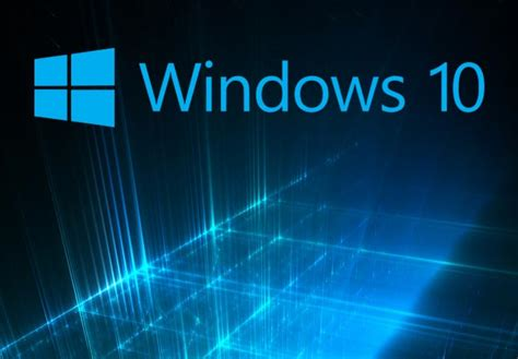 Windows 10: How to fix Black Screen at boot or AMD driver