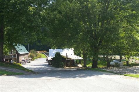 GREEN MOUNTAIN PARK - Updated 2020 Prices & Campground