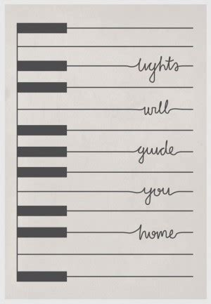 Coldplay Fix You By Quotes