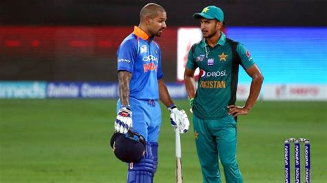 India vs Pakistan Live Streaming: How to watch IND vs PAK