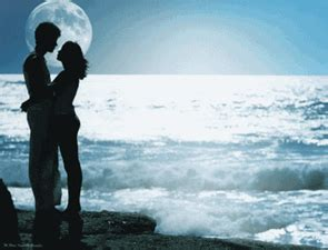 Free Love Synastry Chart relationship compatibility by